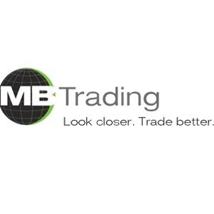 Mb trading forex