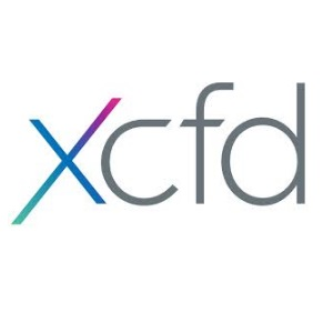 xCFD Broker   xCFD Review   Myfxbook