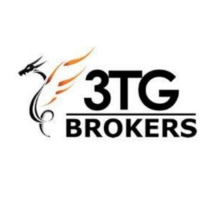 3tg brokers forex factory