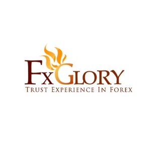 fxglory binary options demo account trading forex indonesia terpercaya forex stratejileri video